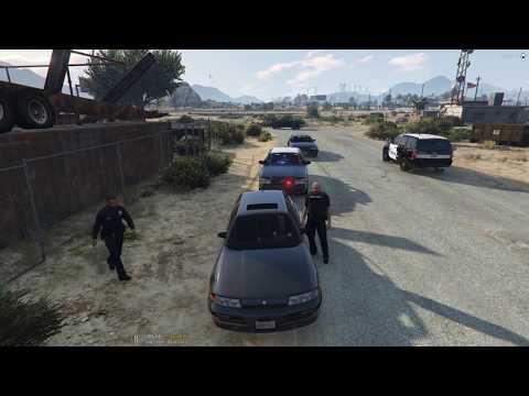 Dept. of Justice Cops #49 -  Explosive Robbery (Criminal)