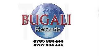 Pole pole - Nsabhi..(bugali records)