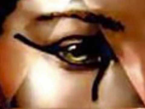 Fabrizio De André Per i tuoi larghi occhi
