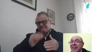 """Camillo Galluccio, ENS: """"Il cinema è un linguaggio internazionale e deve diventare accessibile"""""""