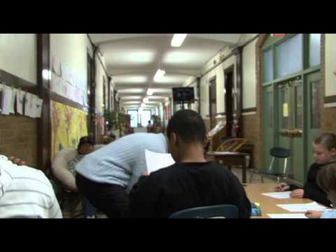 tufts-elementary-education-program