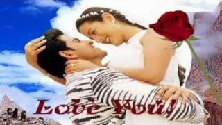 Yeh Dil Deewana Hai ~ Romantic Song ~ Ft. Udit Narayan & Alka Yagnik