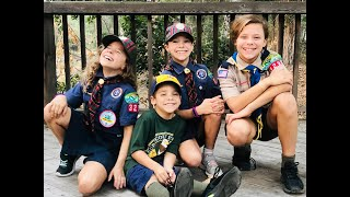 Troop 582's Popcorn Commercial: https://www.trails-end.com/store/scout/XE517RRL?share=R0S5LIDH