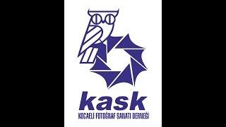 KASK - Kocaeli Fotoğraf Sanatı Derneği