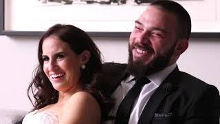 Kerri + Noah | Wedding Film Trailer