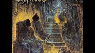 Oniricous – La Caverna de Fuego [Full Album] 2016