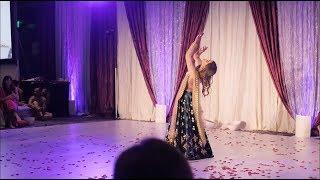 Tujh Mein Rab Dikhta Hai | Wonderful Dance