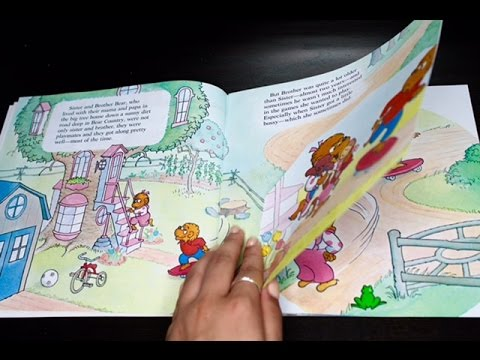 ASMR - Nostalgic Bedtime Stories | Up Close Whispers