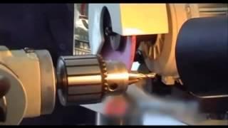 universal tool cutter grinder lathe tool grinder drill sharpener end mill grinder