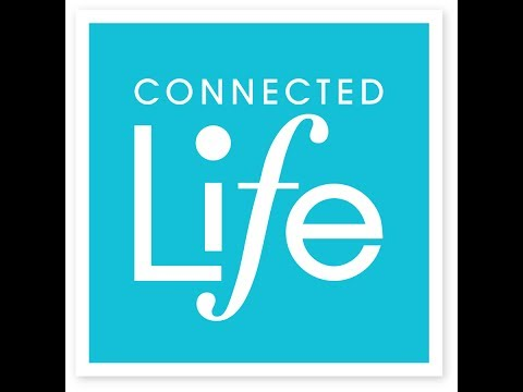 HSN - Connected Life - 5/24/2017
