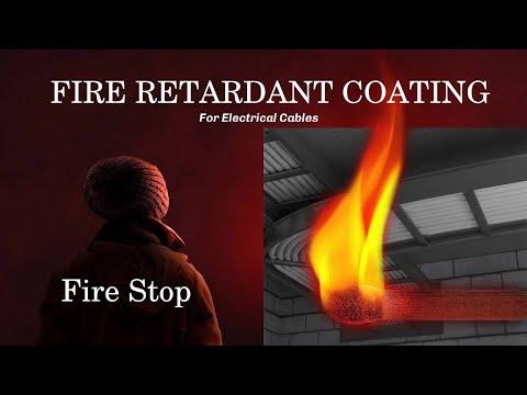 ace-mastik-coating  -fire-retardant-coating-  -fr-coating-#fire-retardant-coating