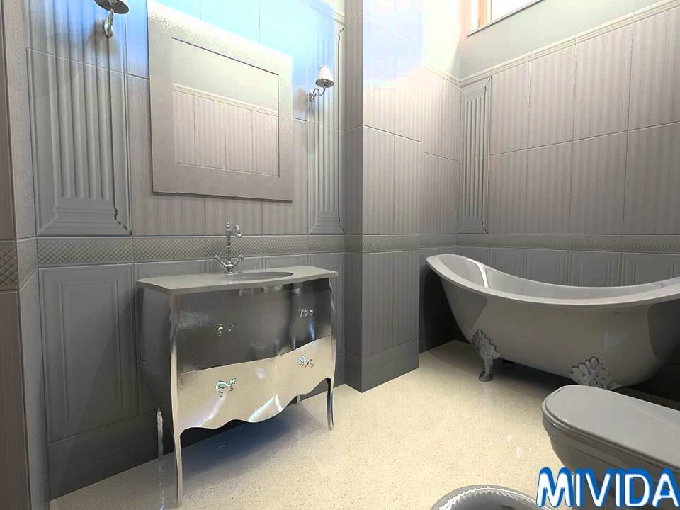 Image Result For Bagno Provenzale