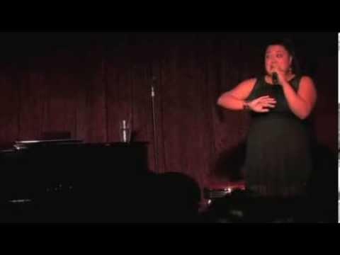 Singers case Part1