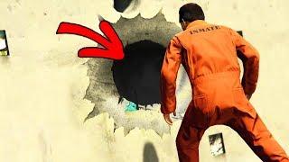 WANTED (Nouveau jeu) GTA 5 ONLINE
