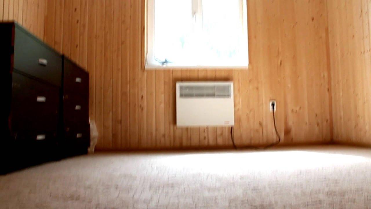 Продается Русская усадьба #Купить деревянный дом среди елей на .