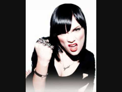 Jessie J - My shadow - Lyrics