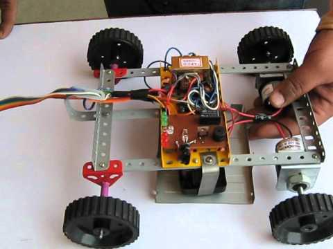 stellaris how to build robots