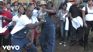 Download Sir Charles Jones - Country Boy (Official Video)