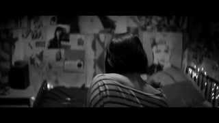 trailer a girl walks home alone at night deutsch von ana lily amirpour