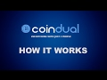 DOUBLE YOUR BITCOINS IN FEW HOURS - EARN UP TO 20 BITCOINS IN A SINGLE DAY