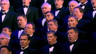Angels from the Realms of Glory - Audra McDonald