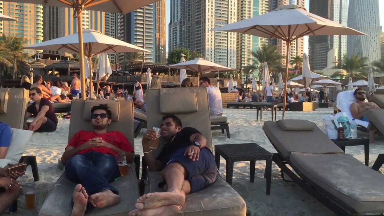 girls nude in dubai beach