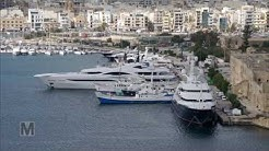 Malta: Besuch im Steuerparadies | Monitor | Das Erste | WDR