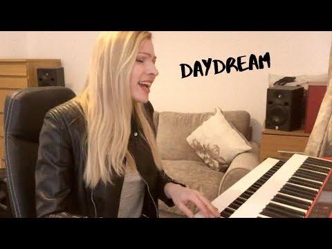 DAYDREAM  Original Song - Nina Schofield