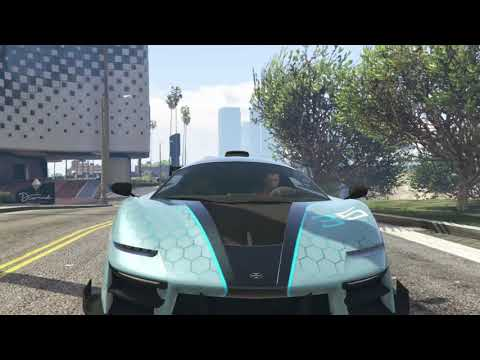gta-online:-test-driving-the-emerus