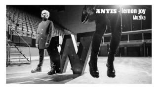 ANTIS + lemon joy | Muzika