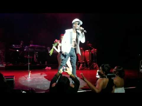 Download aaron hall i miss you