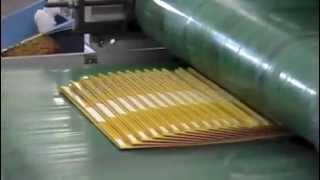 МКПФ - Изготовление упаковки(Молоковская картонажно- полиграфическая фабрика -- российская полиграфическая компания, производящая..., 2013-02-18T12:14:53.000Z)