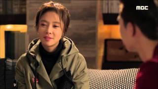 [She was pretty] 그녀는 예뻤다 ep.15 Hwang Jeong-eum proposes Park Seo-jun 20151105