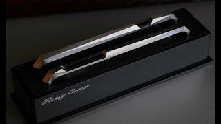 Gray International - $1000 Titanium iPhone 6/6S Advent Case