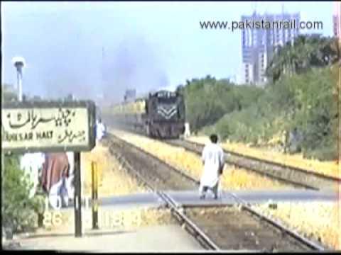 Kannada Full Movie Train To Pakistan Download
