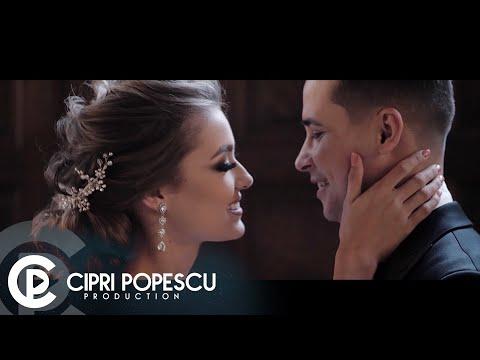 Cipri Popescu ❤️