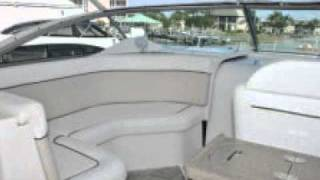 Florida Boats -- 2006 Rinker 390 Express for Sale