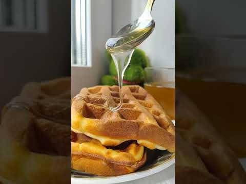 быстрый завтрак.эстетика. утро.рецепт.