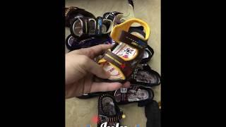 Baby shoes,flipflop,sandals,shoes,footwear, slipper,factory,Yataishoes,Goomle,PVC,EVA,PCU,2017