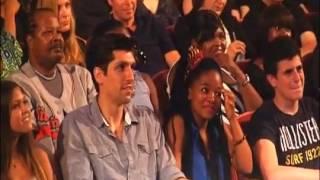 Trevor Noah   African American 2013