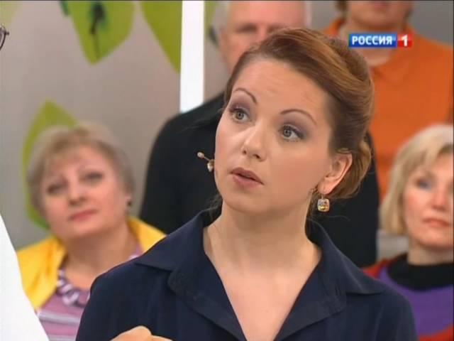 ПРОПОЛИС. телеканал Россия1. О САМОМ ГЛАВНОМ. apilad.ru