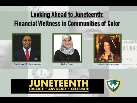 Juneteenth 2021: Are banks open? Most will operate as usual after ...