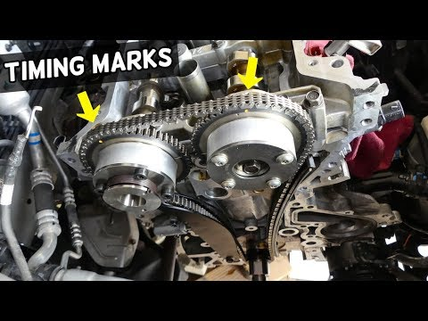 timing-marks-chain-kia-forte-soul-1.8-2.0