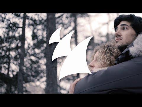 Plastik Funk - Keep You Close (Official Music Video)
