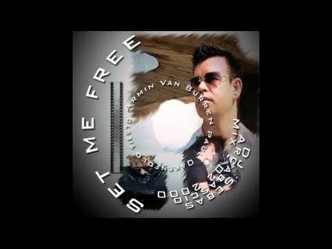 DJ Sebas Arcabascio Mix.02 - Set Me Free - 2000.avi