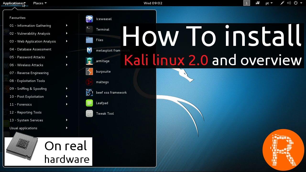 Как установить tor browser в kali linux hydraruzxpnew4af tor browser bridge hydra2web