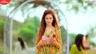 Hare Hare Hare Hum To Dil Se Hare   Female Version Songs   Khwahish Gal   New Hindi Sad Song 2019