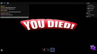 Roblox - Slender Man's Revenge REBORN juego