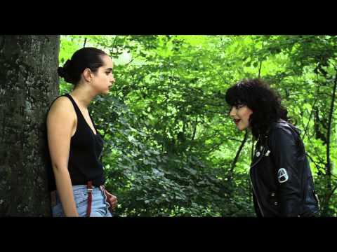 Film-Annonce Bye Bye Blondie De Virginie Despentes / Au Cinéma Le 21 Mars 2012