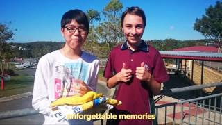 Publication Date: 2016-11-21 | Video Title: 粉嶺禮賢會中學_2016澳洲黃金海岸遊學團